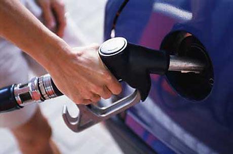 Mẹo tiết kiệm nhiên liệu khi sử dụng xe